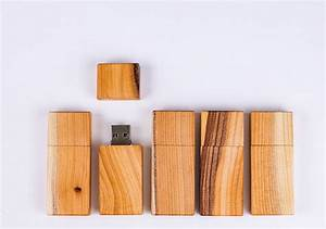 Holz Usb Stick : usb stick aus holz humanitas horgen ~ Sanjose-hotels-ca.com Haus und Dekorationen