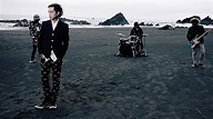 謝和弦 R-chord - 擁抱失敗 Embrace Failure (華納official 高畫質HD官方完整版MV) - YouTube