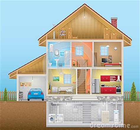 basement clipart black and white basement clipart home pencil and in color basement