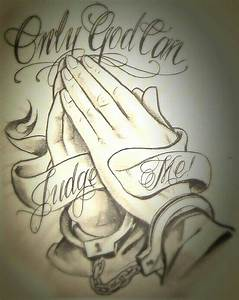 Only God Can Judge Me | tattoos | Pinterest | Judge me ...