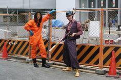 japanese uniforms images japanese uniform