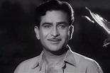 Raj Kapoor Wiki, Biography, Family Tree, Wife, Son, Siblings