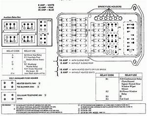 freightliner fl112 fuse box diagram fuse box and wiring With freightliner fl112 fuse box diagram