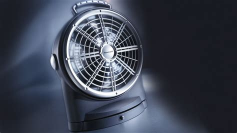 honeywell table fans priority designs