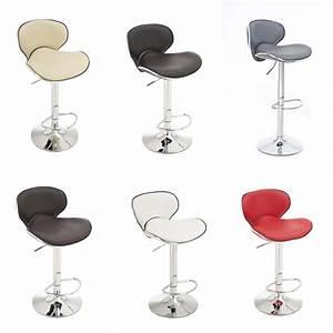 Chaise Bar Cuisine : chaise pour bar cuisine cuisine en image ~ Teatrodelosmanantiales.com Idées de Décoration