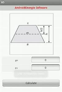 Kreisabschnitt Berechnen : geometrie planar android apps on google play ~ Themetempest.com Abrechnung
