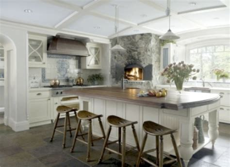 large kitchen island with seating and storage preferable kitchen island with storage and seating homesfeed 9876