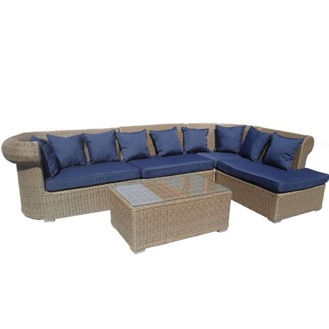 Kontiki Patio Furniture Wicker Conversation by Kontiki Conversation Sets Wicker Sectional Sets