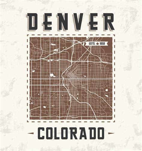 graphic design denver colorado vintage t shirt graphic design with denver city