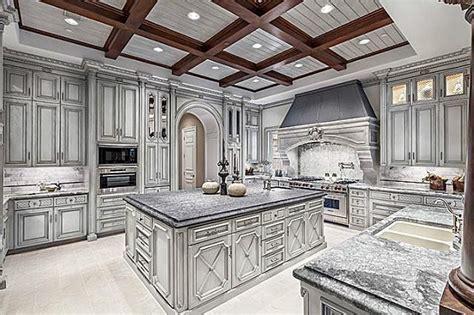images   house ceiling designs  pinterest