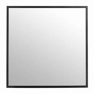 Ikea Stave Spiegel : stave spiegel schwarzbraun ikea ~ Orissabook.com Haus und Dekorationen