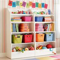 kids storage solutions Craftionary