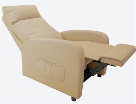 poltrone motorizzate divani relax motorizzati reclinabili per pause rigeneranti