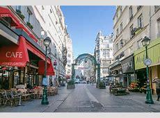 Apartment for rent Rue Montorgueil, Paris Ref 13714
