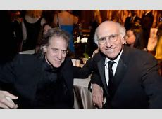 larry david richard lewis