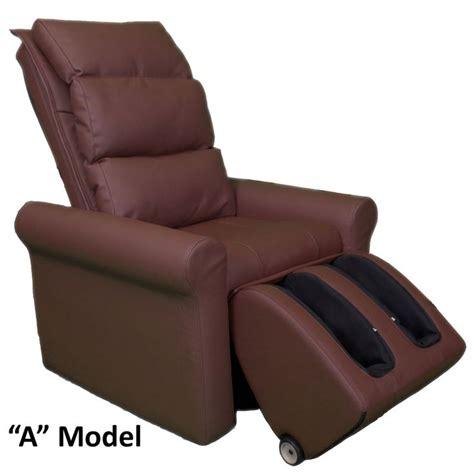 chair great otron chair chair