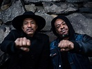 The Unlikely, Triumphant Return of A Tribe Called Quest ...