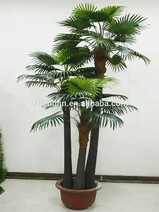 Plante D Intérieur Haute : plante artificielle interieur pas cher la pilounette ~ Premium-room.com Idées de Décoration