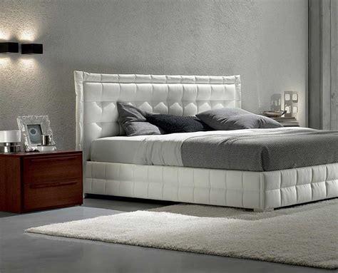 used white bedroom furniture bedroom makeover ideas on a white bedroom brown furniture raya furniture