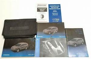2012 Honda Crv Owners Manual Technology Reference Touring