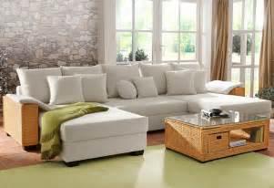 sofa gestreift landhaus sofa gestreift raum und möbeldesign inspiration