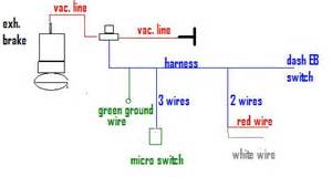similiar jake brake diagram keywords jake brake wiring diagram n14 jake brake wiring diagram n14 together