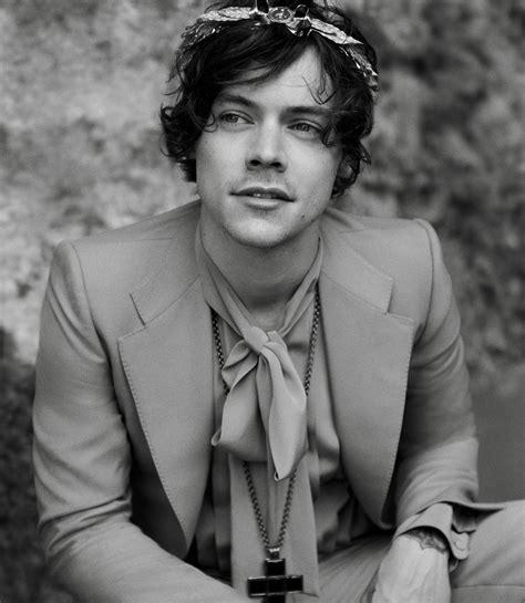 Desktop Wallpaper Harry Styles 2018