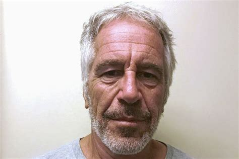 'More Jeffrey Epstein victims saw pervert with Prince ...