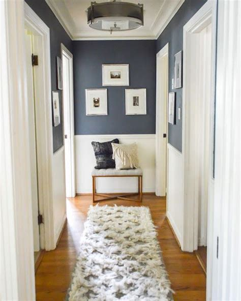 Gray And Yellow Kitchen Ideas - 25 best ideas about hallway decorating on pinterest hallway ideas wall collage and picture wall