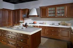 Nauhuricom kuchenarbeitsplatte holz neuesten design for Küchenarbeitsplatte holz