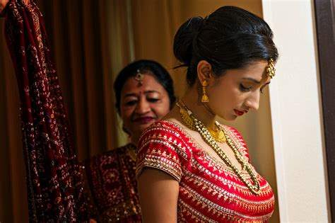 Aditi + Aditiya |indian Wedding Atlanta, Ga