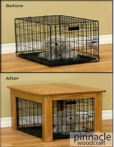 amish wood dog crate cover with lift up top With amish wooden dog crates