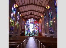 Religious & Spiritual Life Northwestern Student Affairs