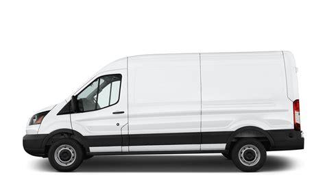 Rent A Pickup Or Cover Van