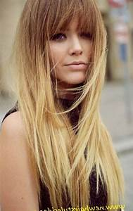 363 best images about Hairstyles and Haircuts 2016-2017 on ...