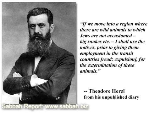 theodor herzl quotes image quotes  relatablycom