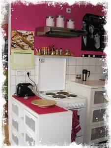 Arbeitsfläche Küche Vergrößern : k che 39 k che 39 ikea aussenlager o zimmerschau ~ Markanthonyermac.com Haus und Dekorationen