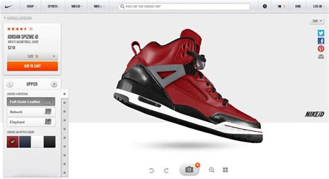 design your own shoe cool custom shoes http shoesliving customize
