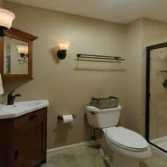 bathroom on pinterest tan bathroom green bathrooms and