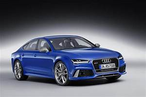 2017 Audi RS7 Release Date, Price, Specs | All Cars 2017 ...