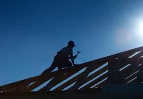 Was Kostet Ein Dach : was kostet ein dachstuhl preisbeispiel ~ Bigdaddyawards.com Haus und Dekorationen