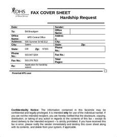 Fax Cover Sheets Templates Fax Cover Sheet 9 Free Word Pdf Documents Free Premium Templates