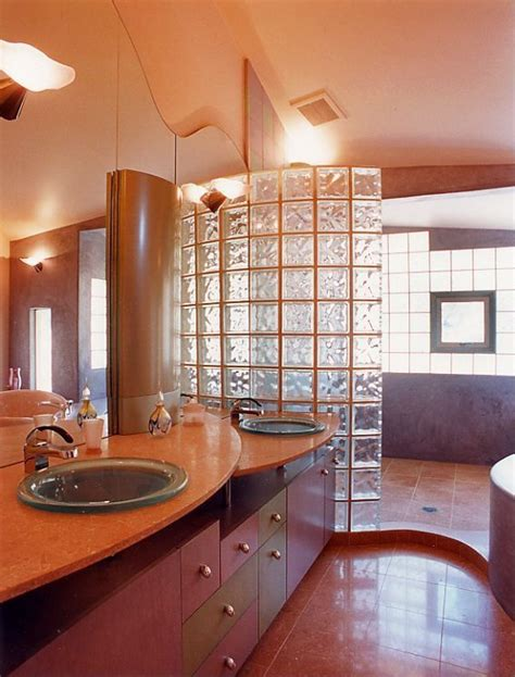 Modern Bathroom Zillow by Modern Master Bathroom Found On Zillow Digs Shower Wall