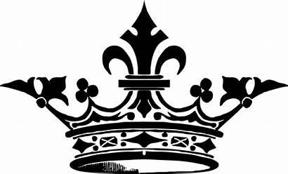Crown Royal Clipart Silhouette Triple Shih Tzu