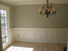 dining room molding ideas crown molding ideas i could do this in the guest room crown molding ideas