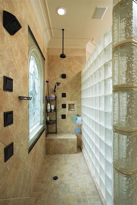 bathroom design  men  women remodeling bath
