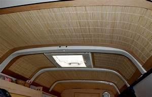 Wohnmobil Innenausbau Holz : t3 wohnmobil bauen welches image hat gfk kea ~ Jslefanu.com Haus und Dekorationen