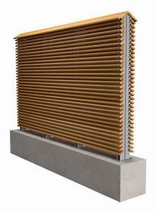 doppelseitiger sichtschutz wwwsichtschutz schallschutzch With französischer balkon mit garten schallschutz