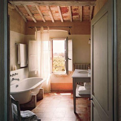 salle de bain maison ancienne salle de bain ancienne esprit cagne chic maison