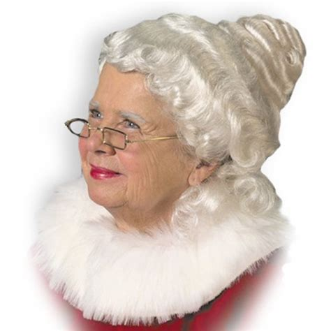 parade organizers ban mrs claus the b s report